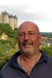 Pascal NOYAU